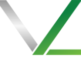 cover4-logo