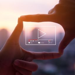 3 Ways for B2B Businesses to Brand on YouTube
