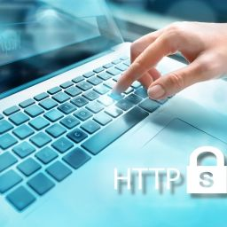 HTTPS In Just A Few Simple Steps
